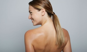 Mobile Medical Clinic: Removal of 3, 5, or 10 Skin Tags at Mobile Medical Clinic (Up to 60% Off)