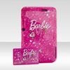 Kids' Camelio Tablet Character Identity Cases