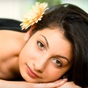Up to 56% Off Massages at To the Knot