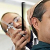 Up to 58% Off Men's Grooming Packages at Personal Barber