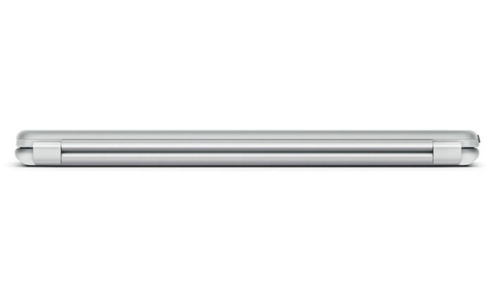 Logitech Ultrathin Bluetooth Keyboard Cover for iPad Mini ...