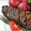Up to 53% Off Southern Cuisine at Deacon Tower Grille in Winston-Salem