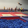 Up to 51% Off Trampoline or Tumbling Classes at Jump TNT