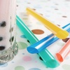 Up to 45% Off Bubble Teas or Smoothies at Red Bubble