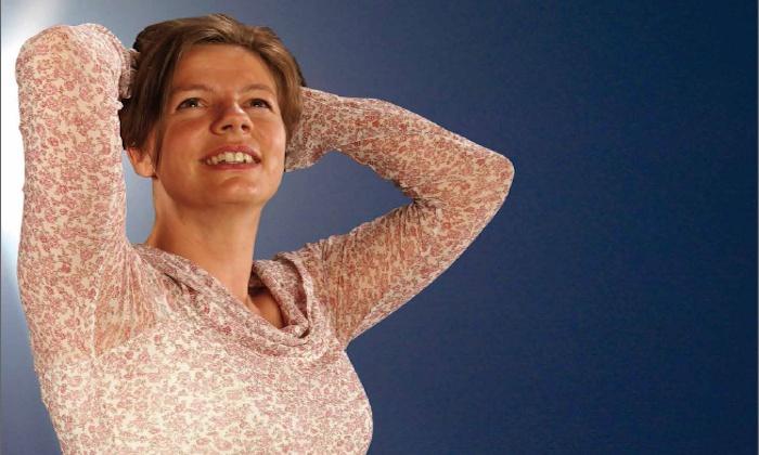 StressVRIJ Afslanken - Zwijnaarde: Kennismakingssessie StressVRIJ afslanken van 30min