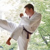 Up to 60% Off at Tom Bryans Karate