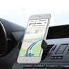 Smartphone-Halterung fürs Auto