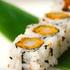 Up to 54% Off at Joto Japanese Restaurant
