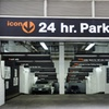 Up to 51% Off at Icon Parking