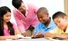 70% Off Child Learning-and-Behavior Assessment