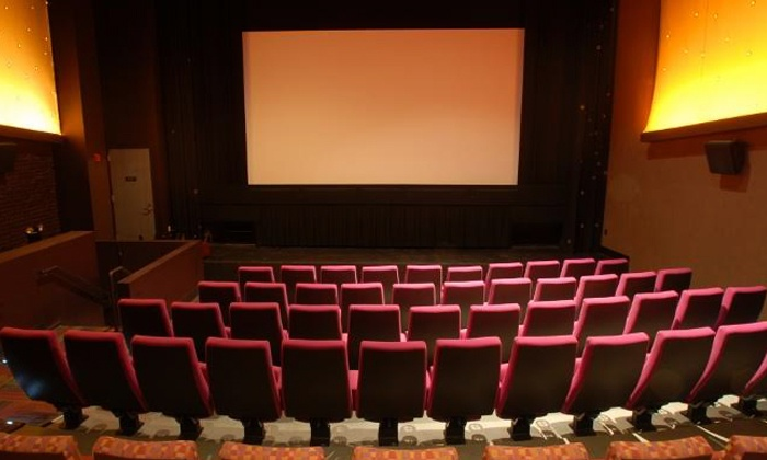 IFC Center: Year-Long Movie Theater Membership for One or Two at IFC Center (Up to 51% Off)