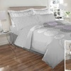 Bed-in-a-Bag Comforter Sets (8-Piece)