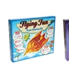 Paper Airplane or How to Play Piano Hobby Kit