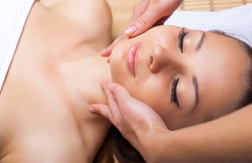 Smooth Synergy Cosmedical Spa: $59 for a Facial Treatment at Smooth Synergy Cosmedical Spa (Up to $120 Value)