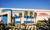 Museum of Latin American Art - Long Beach: Basic, Family, or Friends Membership to the Museum of Latin American Art (Up to 53% Off)