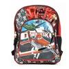 """Disney Pixar Planes 16"""" Large School Backpack"""
