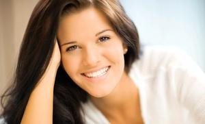 Salon Mode' & Daydreams Spa: One Aveda Embrightment Facial or Two Aveda Elemental Nature Facials at Salon Mode & Daydreams Spa (Up to 53% Off)