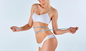 ורוד של טלי אמיגה: טיפול המסת שומן בקור, לא פולשני וללא צורך בניתוח או הרדמה, רק ב-159 ₪. 2 טיפולים ב-229 ₪ בלבד