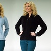 $10.99 for a Soybu Women's Sweater