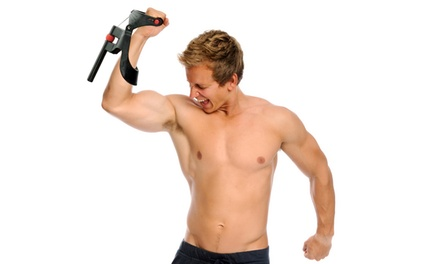 BeautyKo Forearm Trainer