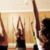 61% Off Yoga Classes at The Yoga Loft