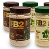 PB2 Powdered Peanut Butter (6-Pack)
