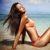 73% Off Month of UV or Spray Tanning at Rejuva GlowSpa
