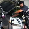 Jiffy Lube – 51% Off Oil-Change Package