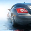 50% Off Hand Car Wash with Interior Cleaning