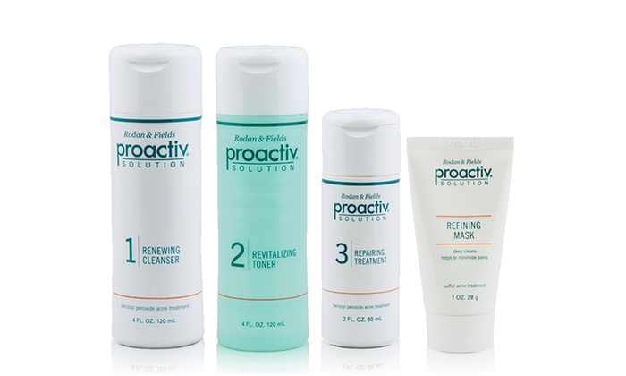acne product acne adult treatment acne proactiv tr