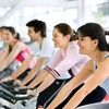 Up to 80% Off Fitness Classes at Rough Recess
