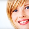 Up to 60% Off Microdermabrasions in Santa Rosa