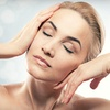 Up to 71% Off Microdermabrasions in La Jolla