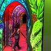 Up to 75% Off Entry to Odysea Mirror Maze