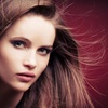 Up to 55% Off Hair Services at Studio B