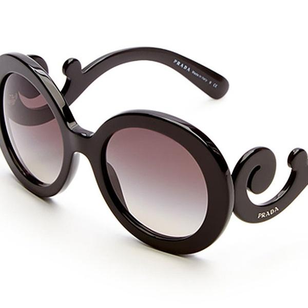 8f0e71724f50 Prada Women's Sunglasses | Groupon Goods