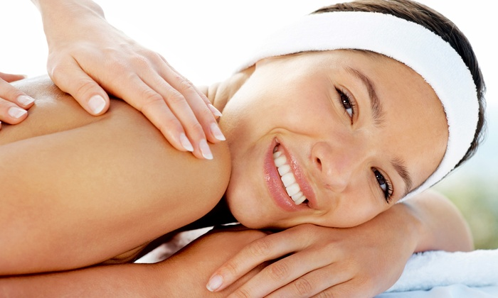 Feeling Better - Northwest Berkeley: 60- or 90-Minute Massage at Feeling Better (54% Off)