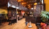 Koh Thai Tapas - Southsea - Koh Thai Tapas: Two-Course Lunch for Two or Four with One Side to Share per Two at Koh Thai Tapas (Up to 49% Off)