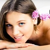 Up to 65% Off Massages at Believe It Ltd.