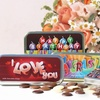 Up to 53% Off Gourmet Chocolate and Sweets