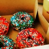 Up to 44% Off Donuts at Winchell's Donut House