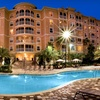 Stay at Mystic Dunes Resort & Golf Club in Greater Orlando