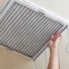 50% Off HVAC Inspection