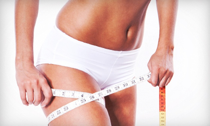 Physicians Weight Loss Centers - Winter Park: 7, 15, or 33 Vitamin B12 Injections at Physicians Weight Loss Centers (Up to 79% Off)