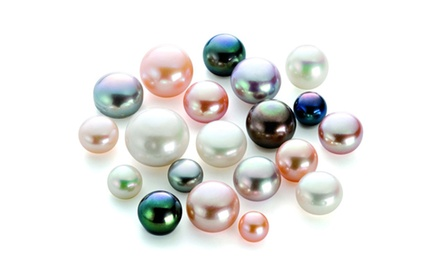 Randomly Selected Freshwater Pearl Jewelry (1pc.)