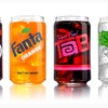 Luminarc Retro Coke Glasses