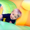 Up to 53% Off Bounce-House Outings in Smyrna
