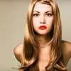 Up to 58% Off Haircuts with Conditioning or Color