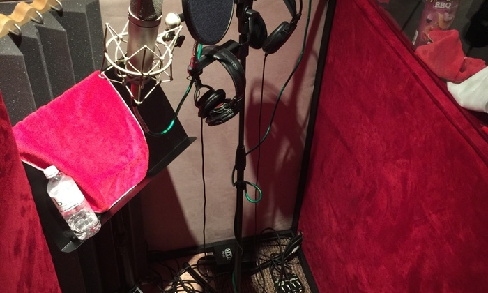 Red Cartel Music - Burbank: $35 for $60 Worth of Musical Instruments — Red Cartel Music