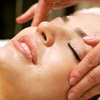 Up to 59% Off Facial and Body Treatments